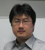 Daisuke Miyamoto